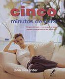 CINCO MINUTOS DE CURA