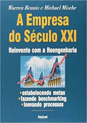 EMPRESA DO SECULO XXI