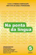 NA PONTA DA LINGUA VOL.5