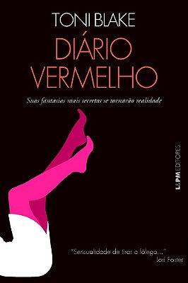 DIARIO VERMELHO