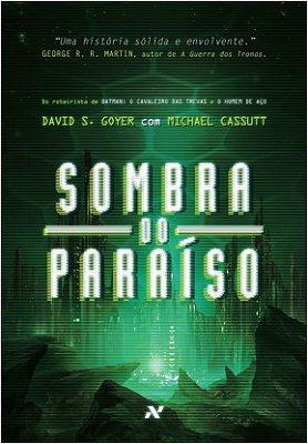 SOMBRA DO PARAISO
