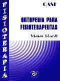 ORTOPEDIA PARA FISIOTERAPEUTAS
