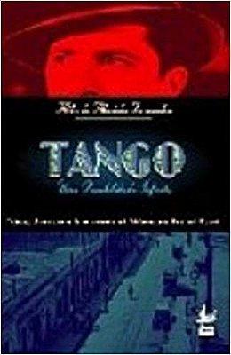 TANGO - UMA POSSIBILIDADE INFINITA