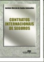 CONTRATOS INTERNACIONAIS DE SEGUROS