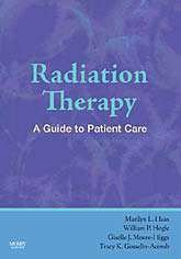 RADIATION THERAPY, A GUIDE TO PATIENT CARE