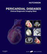 PERICARDIAL DISEASES - CLINICAL DISGNOSTIC IMAGING ATLAS