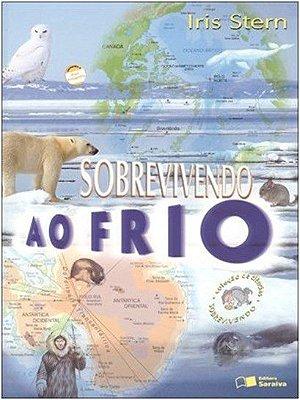 SOBREVIVENDO AO FRIO