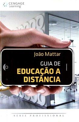 GUIA DE EDUCACAO A DISTANCIA