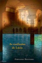 CONFISSOES DE LUCIO, AS