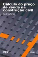 CALCULO DO PRECO DE VENDA NA CONSTRUCAO  CIVIL