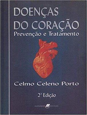 DOENCAS DO CORACAO - PREVENCAO E TRATAMENTO
