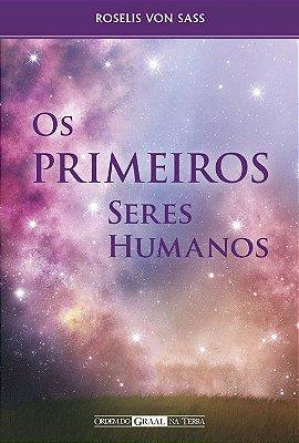 PRIMEIROS SERES HUMANOS, OS