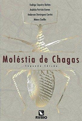 MOLESTIA DE CHAGAS