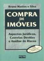 COMPRA DE IMOVEIS