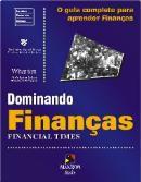 DOMINANDO FINANCAS