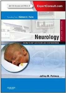 NEUROLOGY - NEONATOLOGY QUESTIONS AND CONTROVERSIES: EXPERT CONSULT