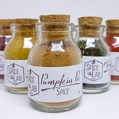 Pumpkin Pie Spice 30g | 60g