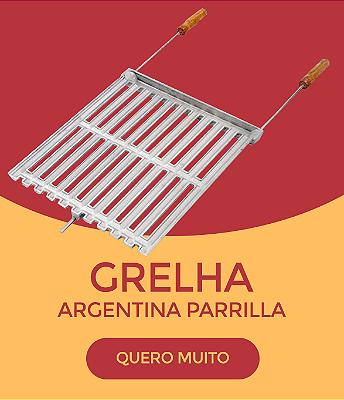 Grelha