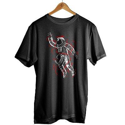 Camiseta Astronalta