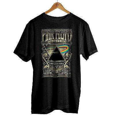 Pink Floyd Carnegie Hall