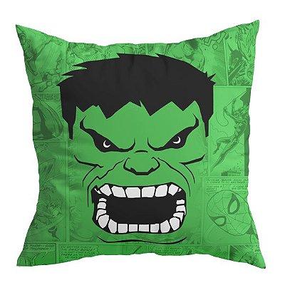 Hulk - Gibi