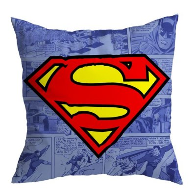 Superman - Gibi