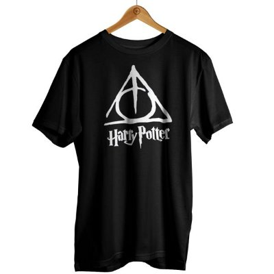 Reliquias Harry Potter