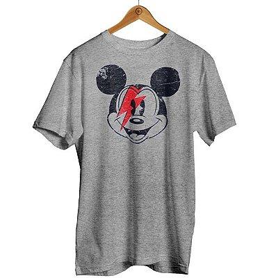 Camiseta Mickey Disney - Bowei