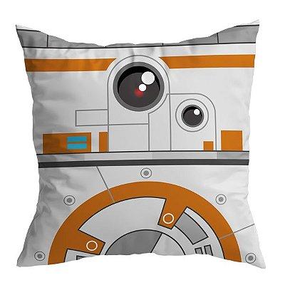 Almofada Star Wars - BB-8