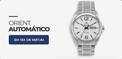 Orient-Automatico