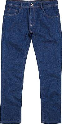 Calça jeans basis nd