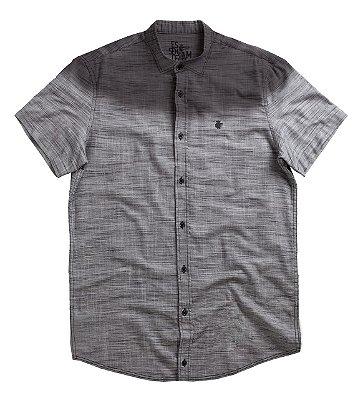Camisa Rustic Preto