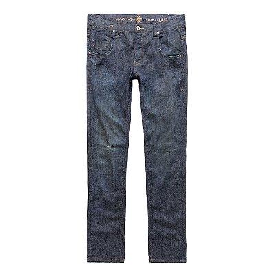 Calça Jeans Kawai Dark Denim