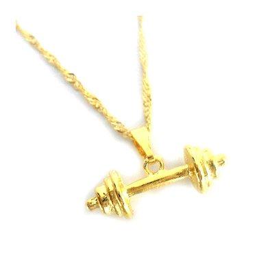 Folheado a Ouro - Ben Folheados - Maior loja online de acessórios de ... ce729ab781