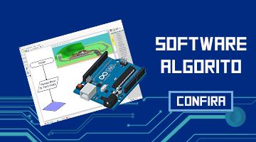 Software Algorito Fluxograma