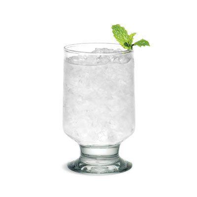 Taça água Cisper
