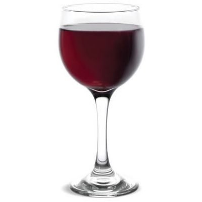 Taça vinho tinto Premiere
