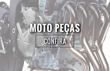 Moto Peças