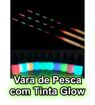 Vara Glow