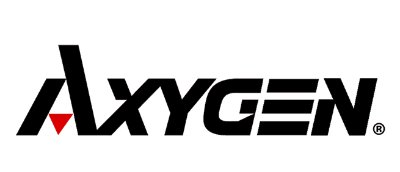 Axygen_Mini_Banner