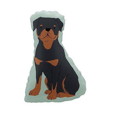Almofada Infantil Belchior Pets 421001 43x29 cm