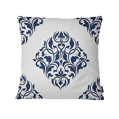 Capa para Almofada Belchior Silk Home 300048 43x43 cm