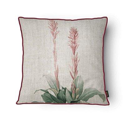 Capa para Almofada Belchior Botanica 384002 43x43 cm