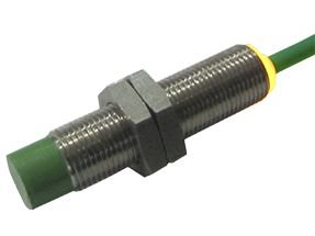 PS4-12GI50-A2 SENSOR INDUTIVO M12 SENSE