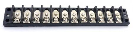 100-412 CONECTOR SINDAL 500V/25A BENDAL
