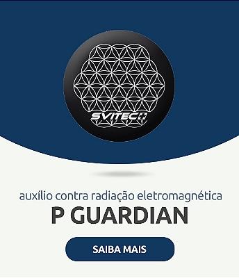 P guardian