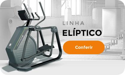 mini02 eliptico