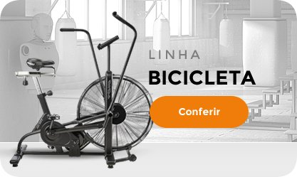 mini01 bicicleta