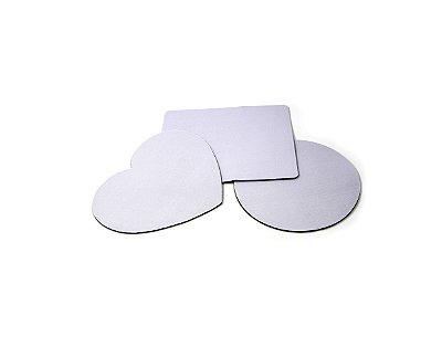Mouse Pad - Mecolour