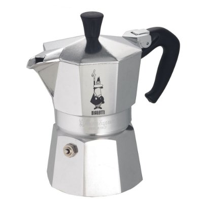 Bialetti Mukka Express Instructions Pdf
